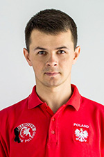 Paweł Kozarzewski
