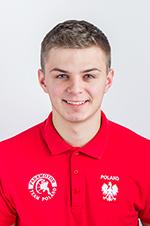 Mariusz Kozarzewski